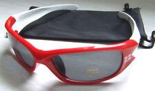 Unbranded Sport 100% UVA & UVB Protection Sunglasses for Men