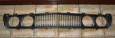 Front Grill for Datsun Truck 620 1972-1979