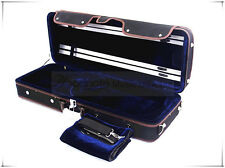 "Enhanced Viola case(Adjustable) fit 15""/15.5""/16""/16.5"""