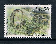Diverse Philatelie Maximumkarten Niederlande Mk 1963 WindmÜhlen Windmills Maximumkarte Maximum Card Mc C3701