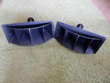 Altec Lansing 511B Horns