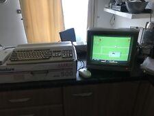 Commodore Amiga 500 plus many extras