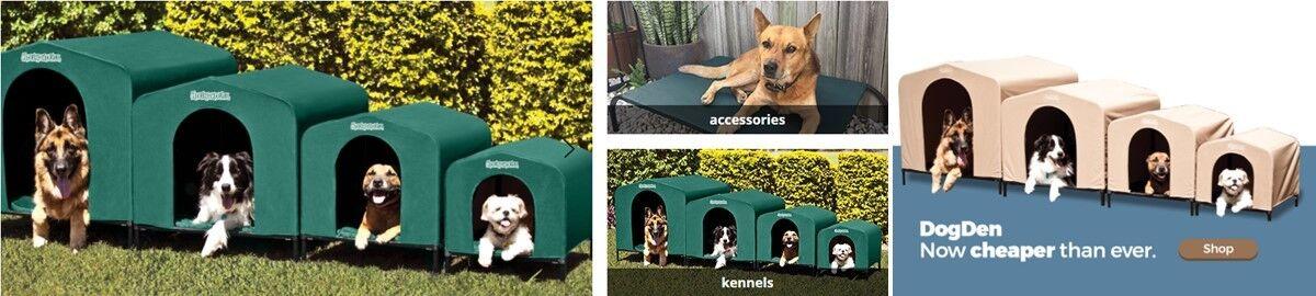 Kumfypets Pet Products
