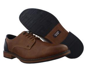 Izod Kasson-M Mens Shoes