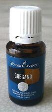 YOUNG LIVING Essential Oils - Oregano - 15 ml NEW