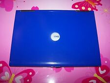 Dell D630 160GB Fast 2.00Ghz Core 2 Duo Laptop Windows 10 Office Blue Pink Red.