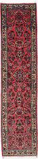 Sarouk Teppich Orientteppich Rug Carpet Tapis Tapijt Tappeto Alfombra Galerie
