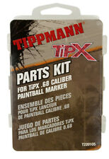 Tippmann TiPX Paintball Pistol Universal Parts Kit