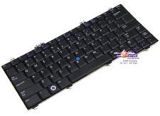 Teclado Dell Latitude XT Latitude XT2 PK84 0HR212 Inglés UK 90