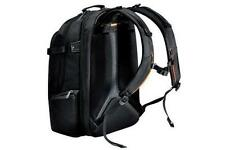 "Everki 18.4"" PN EKP120 Titan Notebook Backpack"