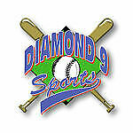 Diamond 9 Sports Collectibles