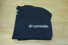 "Constellis ""Sweat Shirt"" Blackwater, Triple Canopy, Academi, Navy Seal"