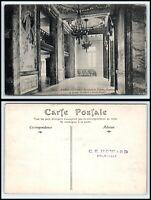 FRANCE Postcard - Paris, Theatre de l'Opera B3