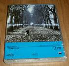 Südfrankreich Blu-Ray + DVD + Buch Neu Versiegelt Kino Spanisch (Ohne Offen ) R2