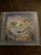 Mary Chapin Carpenter - Age of Miracles (2010) CD