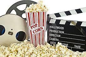MovieMummy