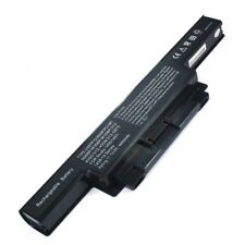 Laptop Battery For W356P W358P U597P 0U600P P219P 312-4009 studio 1450 1458