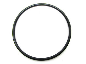 "O-ring for Laguna UV Sterilizers 1 1/4"""