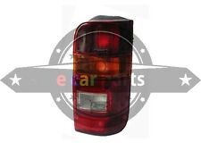 Toyota Hiace RZH 11/1989-02/2005 Tail Light Right Hand Side