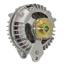 50-Amp Alternator for 1961-1969 Dodge Trucks