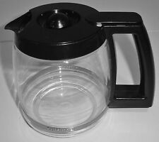Cuisinart 12-Cup Replacement Carafe Cuisinart DCC-1200PRC
