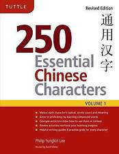 Revised Edition Paperback Textbooks in Chinese