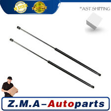 2x For Toyota Camry ACV40 AHV40 Aurion 2006-2011 Sedan Bonnet Gas Struts