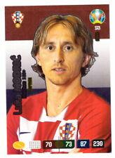 Panini Adrenalyn XL Uefa Euro 2020 Karte Nr75 Luka Modric