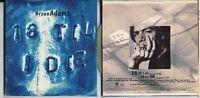 Bryan Adams 18 til I die (#5821892) [Maxi-CD]