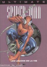 Comics Français Ultimate  SPIDERMAN  Prestige    N°  3  Fr