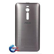 "Scocca Cover posteriore Grigio ASUS ZenFone 2 ZE550ML ZE551ML 5.5"""