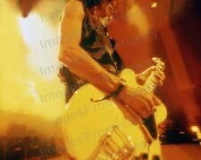 16x20 Poster Joe Perry Aerosmith #2017619
