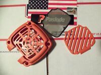 """""""Genuine"""" Paslode Part #  901321 CAP & GRILL ASSY (CT)"""