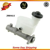Brake Master Cylinder for:97/00 Toyota RAV4 2.0L 4-Wheel ABS, Automatic trans