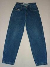 Picaldi jeans 29/30 azul Denim