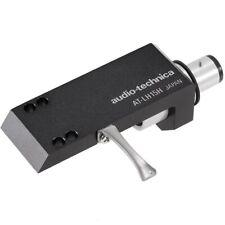Audio Technica AT-LH15H Headshell inkl. OFC Headshellkabel
