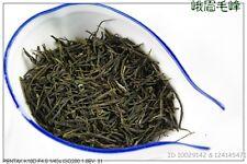 1 kg,Organic Mt. E mei Mao Feng Green Tea,China MAOFENG grüner Tee,Grüntee thé