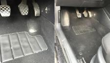 Rénovation siege tissus, kit réparation trou de cigarette siege voiture moquette