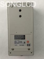 Industrial CCD camera HITACHI HV-F22 SXGA 3CCDNEC