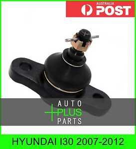 Fits HYUNDAI I30 2007-2012 - Ball Joint