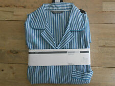 Striped Pyjama Sets for Men