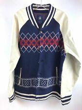 G-STAR Raw Sweater Jacket Size XXL