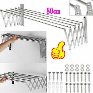 TECHTONGDA Drying Rack 52 Pegs Detachable Education//Lab Use Mounted//Tabletop