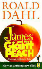 Roald Dahl Children & Young Adults Books in Spanish