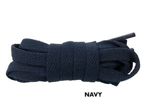 Air Force 1 Flat Replacement Shoelaces NIKE AF1 One LACES  BUY 2 GET 1 FREE