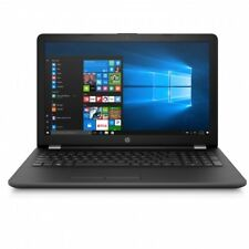 Hp 15-bs021ns Intel Core I7-7500u/8gb/1tb/15.6""