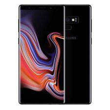 Samsung Galaxy Note 9 in Black Handy Dummy Attrappe  Requisit, Deko, Ausstellung