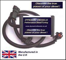 Hyundai Diesel economy tuning remap box i10 i20 i30 1.1 1.4 1.5 1.6 1.7 2.0 CRDi