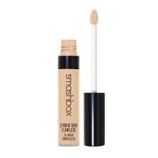 Smashbox Studio Skin Flawless 24 Hour Concealer - Light Cool