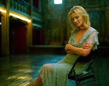 Michelle Pfeiffer UNSIGNED photo - H4891 - BEAUTIFUL!!!!